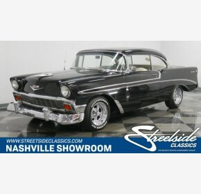 1956 Chevrolet Bel Air for sale 101211773