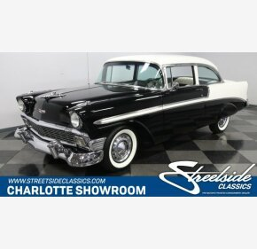 1956 Chevrolet Bel Air for sale 101225299