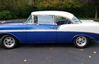 1956 Chevrolet Bel Air for sale 101225628