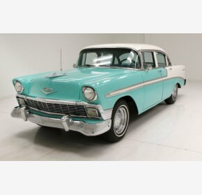1956 Chevrolet Bel Air for sale 101242473