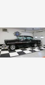 1956 Chevrolet Bel Air for sale 101247798