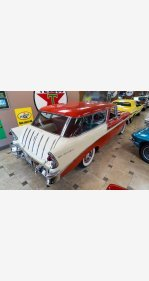1956 Chevrolet Bel Air for sale 101257149