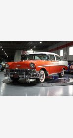 1956 Chevrolet Bel Air for sale 101269761