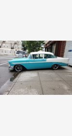 1956 Chevrolet Bel Air for sale 101270374