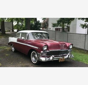 1956 Chevrolet Bel Air for sale 101278463