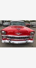 1956 Chevrolet Bel Air for sale 101279796
