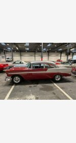 1956 Chevrolet Bel Air for sale 101280312