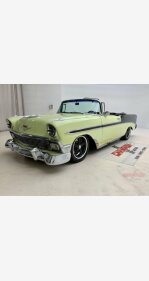 1956 Chevrolet Bel Air for sale 101282812