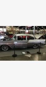 1956 Chevrolet Bel Air for sale 101285233