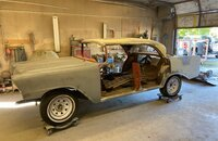 1956 Chevrolet Bel Air for sale 101288160