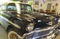 1956 Chevrolet Bel Air for sale 101291372