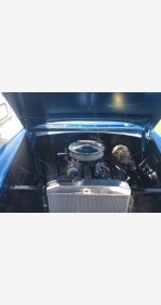 1956 Chevrolet Bel Air for sale 101310457
