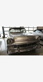 1956 Chevrolet Bel Air for sale 101320370