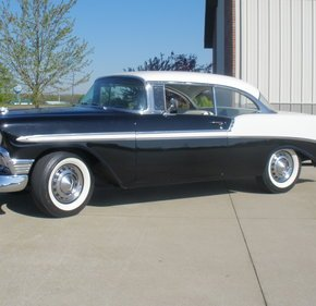 1956 Chevrolet Bel Air for sale 101325543