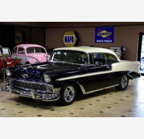 1956 Chevrolet Bel Air for sale 101331591