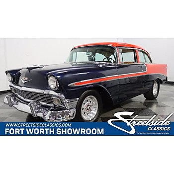 1956 Chevrolet Bel Air for sale 101345282