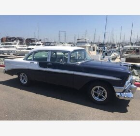 1956 Chevrolet Bel Air for sale 101358468