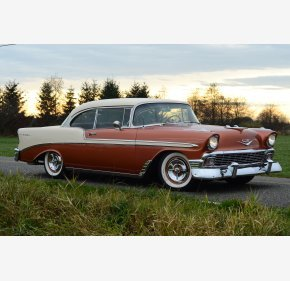 1956 Chevrolet Bel Air for sale 101384536