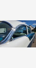 1956 Chevrolet Bel Air for sale 101387689