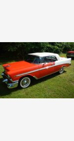 1956 Chevrolet Bel Air for sale 101389042