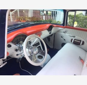 1956 Chevrolet Bel Air for sale 101409647