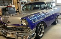 1956 Chevrolet Bel Air for sale 101432010