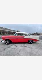 1956 Chevrolet Bel Air for sale 101437444
