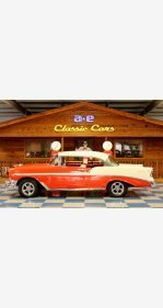 1956 Chevrolet Bel Air for sale 101441789