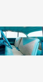 1956 Chevrolet Bel Air for sale 101442458
