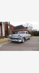 1956 Chevrolet Bel Air for sale 101442600