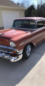 1956 Chevrolet Bel Air for sale 101446762
