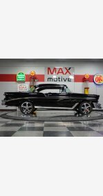 1956 Chevrolet Bel Air for sale 101446919