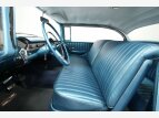1956 Chevrolet Bel Air for sale 101451507