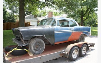 1956 Chevrolet Bel Air for sale 101454797