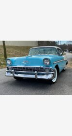1956 Chevrolet Bel Air for sale 101457831