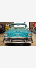 1956 Chevrolet Bel Air for sale 101463549