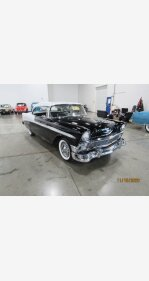 1956 Chevrolet Bel Air for sale 101466327