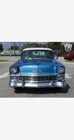 1956 Chevrolet Bel Air for sale 101466410