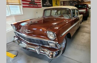 1956 Chevrolet Bel Air for sale 101468982