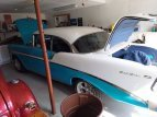 1956 Chevrolet Bel Air for sale 101478397