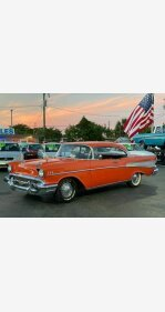 1956 Chevrolet Bel Air for sale 101482567