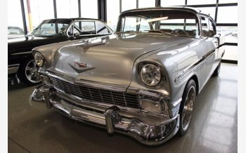 1956 Chevrolet Bel Air for sale 101482858
