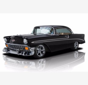 1956 Chevrolet Bel Air for sale 101494684