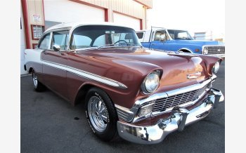 1956 Chevrolet Bel Air for sale 101496087