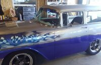 1956 Chevrolet Bel Air for sale 101262504