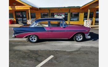 1956 Chevrolet Bel Air for sale 101456690