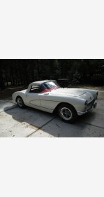 1956 Chevrolet Corvette for sale 100864186