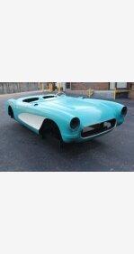 1956 Chevrolet Corvette for sale 101082323