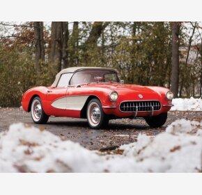 1956 Chevrolet Corvette for sale 101245708