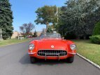 1956 Chevrolet Corvette for sale 101539064